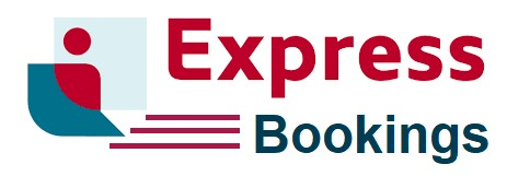 Book Appoint
