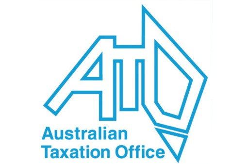 Ato fines for Police Officers tax