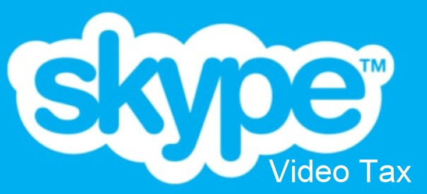 Skype Video Help in Tax